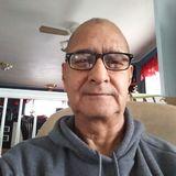 Rastaman from Roseburg | Man | 64 years old | Gemini