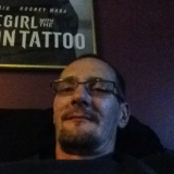 Louie from Marlette | Man | 44 years old | Pisces