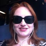 Jules from Preston | Woman | 47 years old | Aquarius