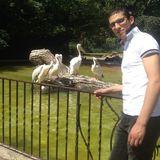 Iori from Kaiserslautern | Man | 28 years old | Cancer