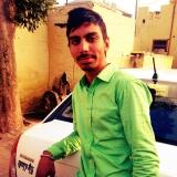 Sandhu from Kotkapura | Man | 26 years old | Scorpio