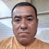 Zorro from Florida Ridge | Man | 48 years old | Virgo