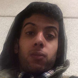 Wsuaziz from Pullman | Man | 27 years old | Capricorn