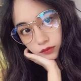 Jane from Kuala Lumpur | Woman | 23 years old | Gemini
