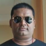 Raushan from Sitamarhi   Man   31 years old   Aquarius