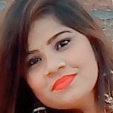 Drraza8Hr from Patna | Woman | 22 years old | Aquarius