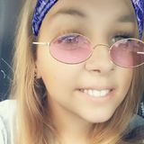 Emiley from Columbus   Woman   25 years old   Gemini