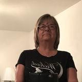Kindletsh from Midland | Woman | 62 years old | Aquarius
