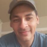 Michaeldryanvd from Lockport   Man   49 years old   Aries