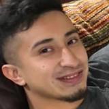 Izzy from Tyler | Man | 24 years old | Scorpio