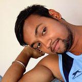 Kumarshivam from Motihari | Man | 28 years old | Taurus