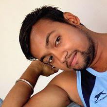 Kumars.. looking someone in India #5