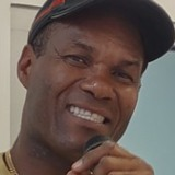 Gregoryshaw72I from New York City | Man | 51 years old | Cancer