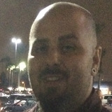 Joey from Rancho Cucamonga | Man | 37 years old | Aquarius