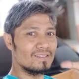 Dodi from Tangerang | Man | 44 years old | Aries