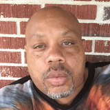 Bigdanny from Anderson | Man | 49 years old | Taurus