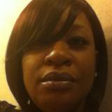 Mimi from Ladson | Woman | 43 years old | Sagittarius