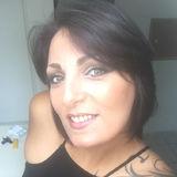 Lola from Pau | Woman | 45 years old | Leo