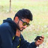 Shan from Dharwad | Man | 26 years old | Aquarius