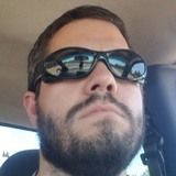 Skyfox from Oceola | Man | 32 years old | Pisces