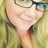 Kylie from Lansdale   Woman   37 years old   Aries