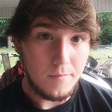 Bomby from Denham Springs | Man | 26 years old | Libra