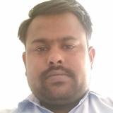 Bantikushwa03 from Auraiya | Man | 25 years old | Virgo