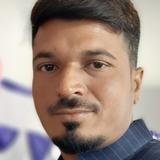 Mohdazamkhantq from Secunderabad | Man | 30 years old | Aries