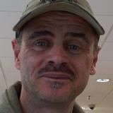 Davyw from Washington | Man | 59 years old | Scorpio