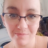 Kelly from Medicine Hat | Woman | 40 years old | Capricorn
