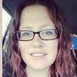 Britt from Langham | Woman | 29 years old | Virgo