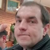 Gregorio from Girona   Man   38 years old   Aquarius