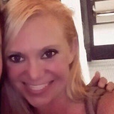 Erinelizabeth from Napa | Woman | 35 years old | Gemini