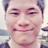 Joshua from Paciran   Man   36 years old   Aries