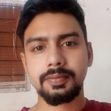 Sankha from Aizawl | Man | 28 years old | Leo