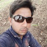 Rahul from Botad | Man | 28 years old | Leo