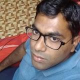 Sayyed from Solapur | Man | 30 years old | Capricorn