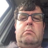 Roberttemplefa from Bristol | Man | 51 years old | Pisces