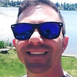 Tydurden from Everett   Man   42 years old   Aquarius