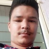 Eshy from Mathura | Man | 25 years old | Sagittarius