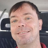 Andrewsdadgo from Grand Prairie | Man | 41 years old | Gemini