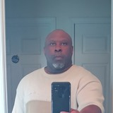 Kg from Lithonia | Man | 52 years old | Virgo