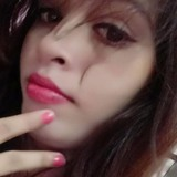 Saina from Indore | Woman | 25 years old | Pisces