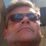 Mike from Orillia | Man | 57 years old | Virgo