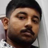 Rana from Barjora | Man | 23 years old | Sagittarius