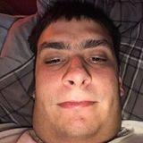 Daniel from Massapequa | Man | 25 years old | Aries