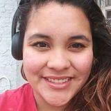 Aj from Kansas City | Woman | 24 years old | Virgo
