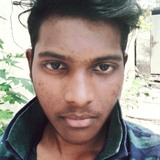 Ram from Markapur | Man | 22 years old | Pisces
