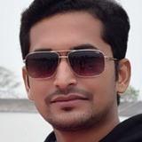 Raj from Cuttack | Man | 28 years old | Aquarius