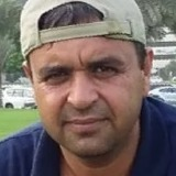 Zaman from Doha | Man | 31 years old | Aries